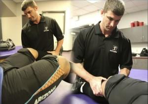 arizona orthopedic surgeon